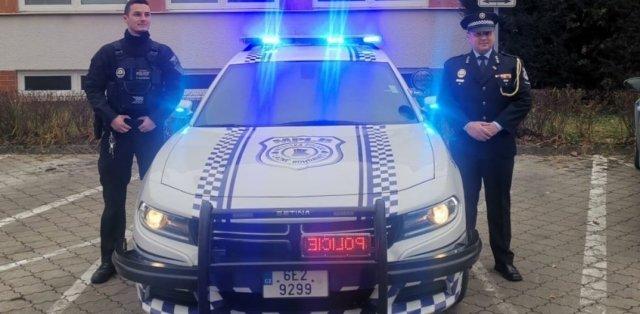 dodge_charger-mestska_policie-lazne_bohdanec- (1)
