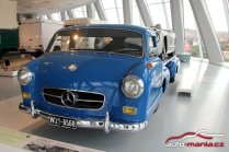 mercedes-benz_museum-mercedes-benz_blue_wonder-odtahovka- (3)