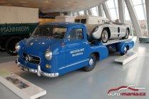 mercedes-benz_museum-mercedes-benz_blue_wonder-odtahovka- (4)