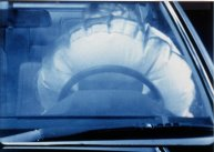 mercedes-benz_tridy_s-w126-airbag- (3)
