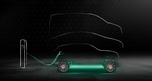 Mehr Nachhaltigkeit beim Laden: Mercedes-Benz stellt für öffentliches Laden über Mercedes me Charge die Verwendung von Energie aus erneuerbaren Ressourcen sicher More sustainability in charging: Mercedes-Benz ensures the use of energy from renewable resources for public charging via Mercedes me Charge