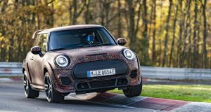 mini_john_cooper_works_electric- (3)