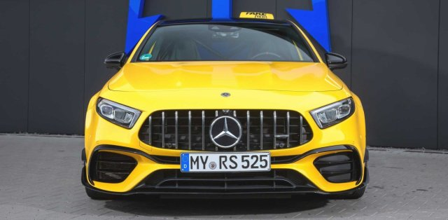posaidon-mercedes_amg_a45_rs_525-tuning- (2)
