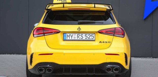 posaidon-mercedes_amg_a45_rs_525-tuning- (4)