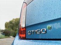 test-2020-elektromobil-skoda_citigoe_iv- (5)