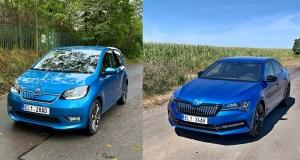 test-2020-elektromobil-skoda_citigoe_iv-a-plug-in-hybrid-skoda_superb_iv
