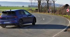 volkswagen_golf_r-drift_mode-video