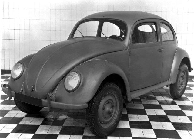vyroba-volkswagen-brouk-70-let-wolfsburg- (1)