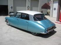 1964-Citroen_DS-s-motorem-V8-Chevrolet_Corvette- (3)
