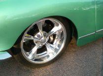 1964-Citroen_DS-s-motorem-V8-Chevrolet_Corvette- (6)