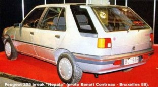 1984-koncept-peugeot_205_break_nepala- (1)