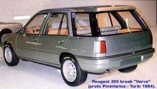 1984-koncept-peugeot_205_break_verve-pininfarina- (2)