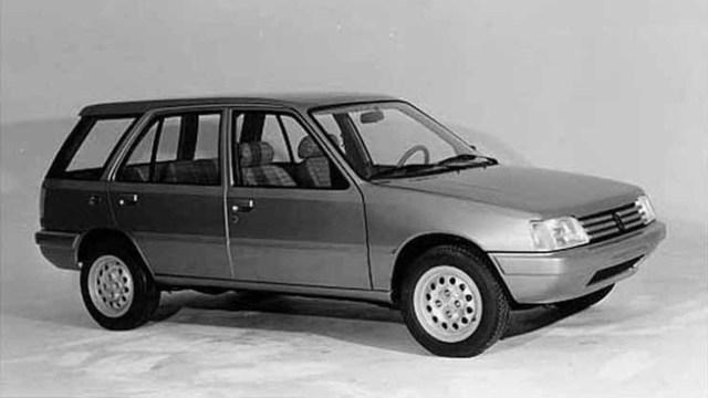 1984-koncept-peugeot_205_break_verve-pininfarina