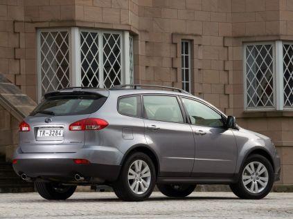 2008-Subaru_Tribeca- (3)