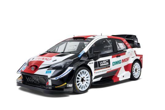 2021-Toyota_Yaris_WRC- (1)