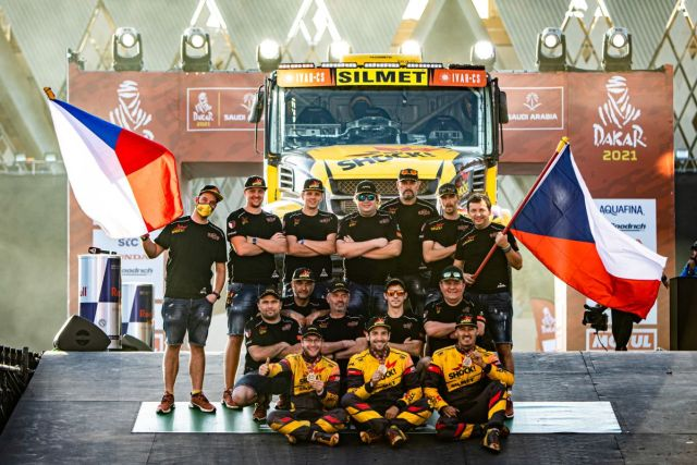 2021_rallye_dakar-martin_macik-po_dakaru