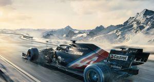 Alpine_A521-formule1