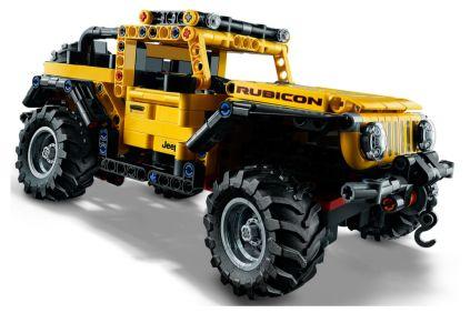 LEGO_Technic-Jeep_Wrangler_Rubicon- (1)