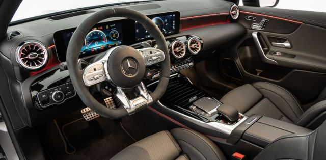 Mercedes-AMG_A_45_S_4matic-tuning-BRABUS_B45- (4)