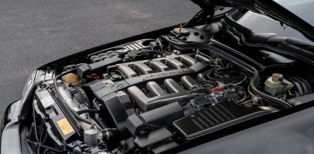 Mercedes-Benz-Renntech-SL74-tuning-prodej- (6)