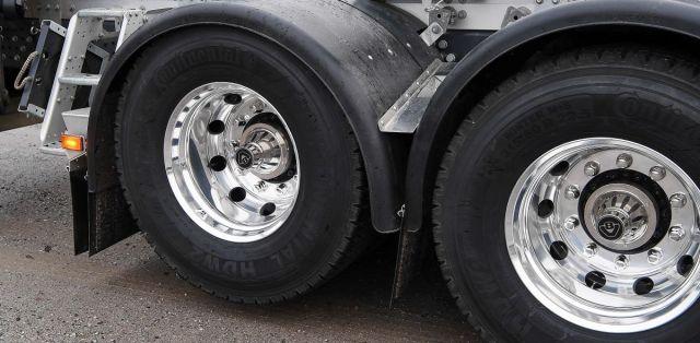 Scania-tandemova_odpojitelna_zadni_naprava- (2)