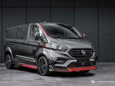 ford-transit-custom-tuning-carlex-2