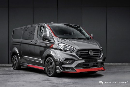 ford-transit-custom-tuning-carlex-2