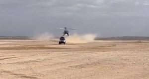 kamaz-dakar-helikoptera