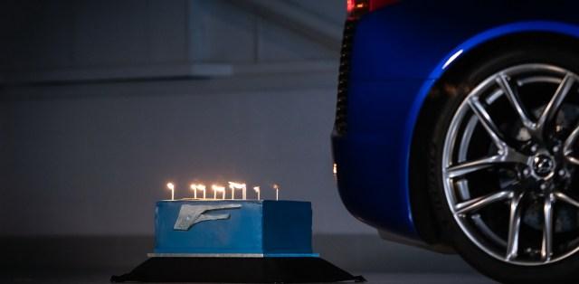 lexus-narozeniny-3
