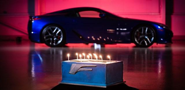 lexus-narozeniny-6