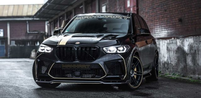 manhart-performance-bmw-x5-m-MHX5_800- (2)