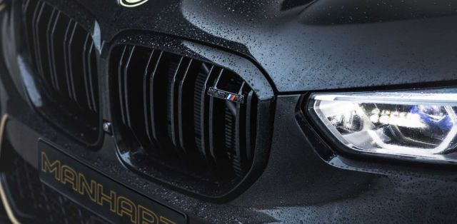 manhart-performance-bmw-x5-m-MHX5_800- (6)