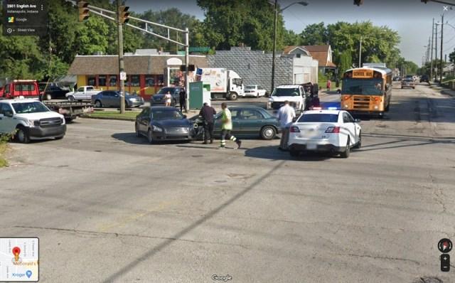 nehoda-google_street_view