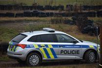 policie-skoda_scala- (6)
