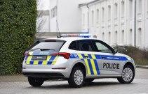 skoda-scala-policie (2)