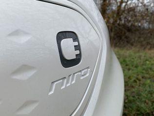 test-2021-elektromobil-kia_e-niro- (11)