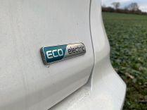test-2021-elektromobil-kia_e-niro- (17)