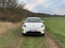 test-2021-elektromobil-kia_e-niro- (2)