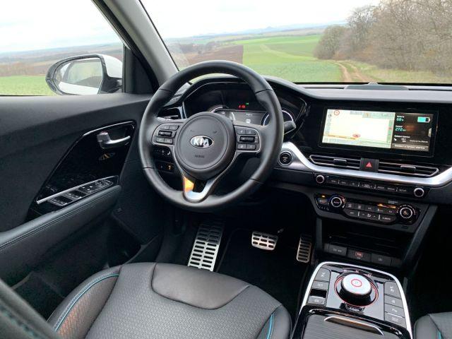 test-2021-elektromobil-kia_e-niro- (20)