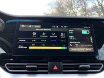 test-2021-elektromobil-kia_e-niro- (26)