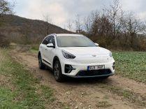 test-2021-elektromobil-kia_e-niro- (3)
