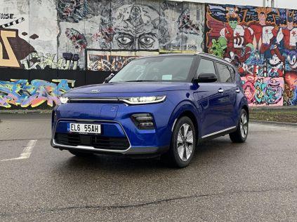 test-2021-elektromobil-kia_esoul- (1)