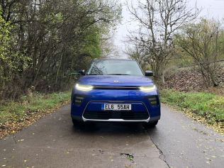 test-2021-elektromobil-kia_esoul- (10)
