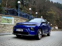 test-2021-elektromobil-kia_esoul- (15)