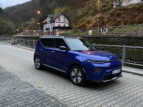 test-2021-elektromobil-kia_esoul- (18)
