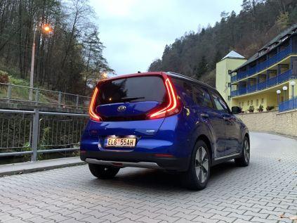 test-2021-elektromobil-kia_esoul- (20)