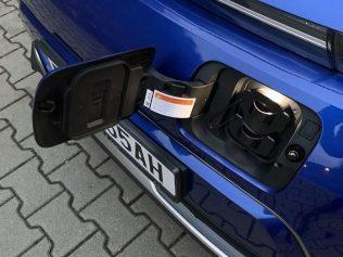test-2021-elektromobil-kia_esoul- (22)