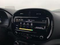 test-2021-elektromobil-kia_esoul- (28)