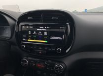 test-2021-elektromobil-kia_esoul- (29)