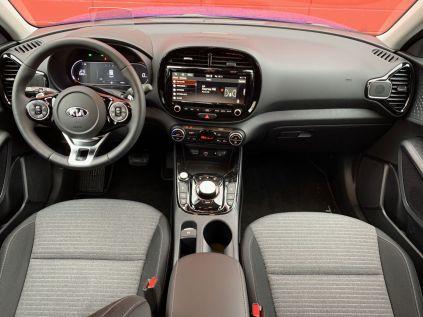 test-2021-elektromobil-kia_esoul- (31)